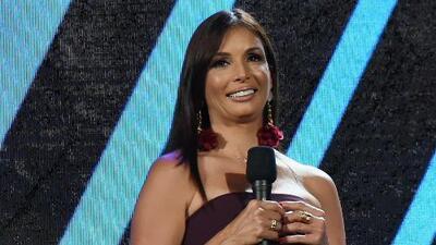 ¿Qué novedades traerá la nueva edición de Nuestra Belleza Latina?