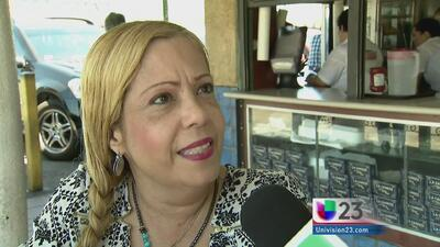 Gobierno cubano no reconocería la ciudadanía americana de los hijos de los cubanoamericanos