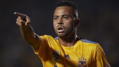 Carioca calienta el partido y dice que Tigres es mejor que América