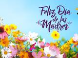 Celebra a Mamá con La Que Buena