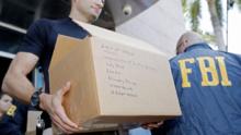 Los federales también investigarán los miles de casos de fraude contra el PUA