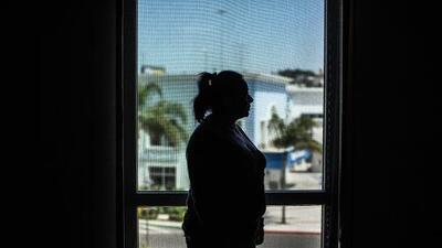 """""""Nunca quise tener un hijo así, sin corazón"""": la madre de dos pandilleros de la MS-13 huye a EEUU"""