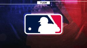 La MLB lanzó su calendario para la temporada 2020 acortada