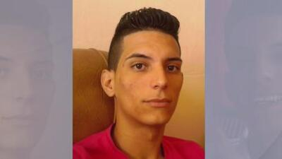Nuevos detalles del proceso legal del cubano que llegó a Miami escondido en el maletero de un avión