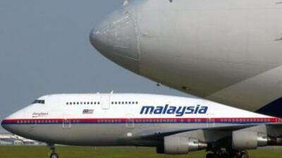 Malaysia Airlines despediría a 5 mil empleados