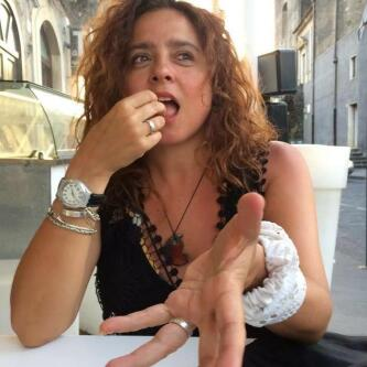 Laura Martínez