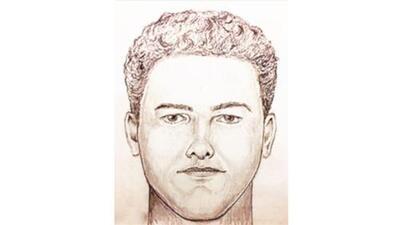 Revelan nuevos detalles sobre sospechoso de asesinato de dos menores de edad