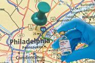 """""""Por cautela"""": pausan la administración de la vacuna de Johnson & Johnson en Pensilvania"""