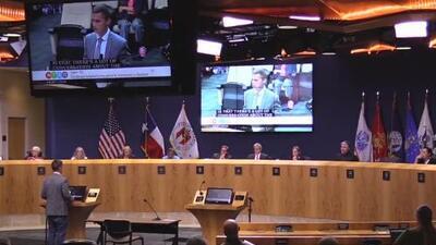 El Concilio de Austin se prepara para discutir una ordenanza para dar días de enfermedad pagados a todos los empleados de la ciudad