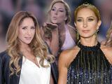 """""""Yo soy fea y muy afortunada"""": Geraldine Bazán recibe halagos de sus amigos famosos tras publicación en Instagram"""