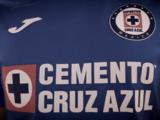 Playeras de Cruz Azul: cambios en el uniforme de la máquina en la historia de la Liga MX