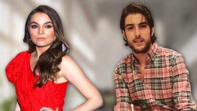 Se confirman las sospechas: Sofía Castro y Juan Pablo Gil anuncian el fin de su relación