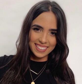 Melissa Rodriguez