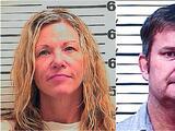 Acusan de homicidio a una pareja por caso de asesinatos en Idaho