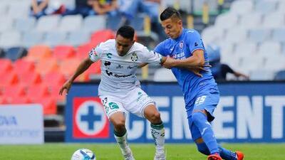 Con mayoría de jugadores de Liga MX, así se perfila la lista del Tri para fecha FIFA
