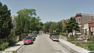 Reportan ola de robo de vehículos en el barrio de La Villita