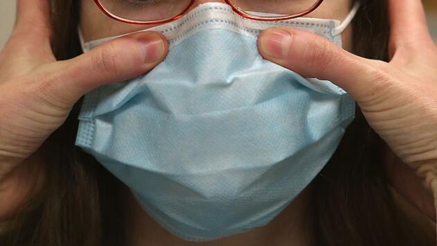 Informan sobre tres nuevas muertes en Dallas a causa de la influenza