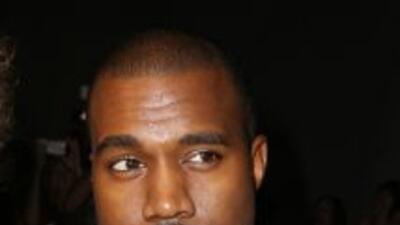 Las 20 frases más controversiales de Kanye West