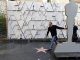 Estas son las vías cerradas en Hollywood por la ceremonia de premiación de los Oscar