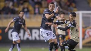 Cimarrones y Dorados se alinean con Liga MX; U de G se revela
