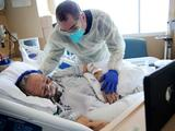 """""""La lista es larga"""": las secuelas a largo plazo que puede dejar el coronavirus"""