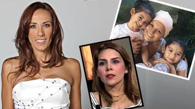 Consuelo Duval rompe el silencio sobre Karla Panini y Karla Luna (y no fue lo que nadie esperaba)