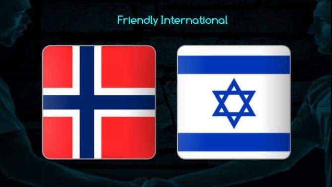 Noruega e Israel suspenden juego por el coronavirus