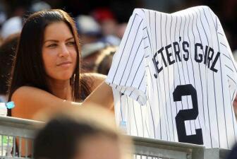 Top 10: Los peloteros más populares de MLB