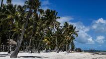 Avanzan las labores de búsqueda de 10 balseros cubanos desaparecidos tras volcarse una embarcación en Florida