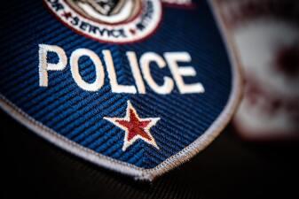 Conoce a los policías que fueron heridos durante la masacre en Aurora, Illinois y que hoy se están recuperando