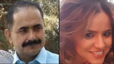 Padre e hija hispanos son identificados entre los 6 muertos tras tiroteo en California
