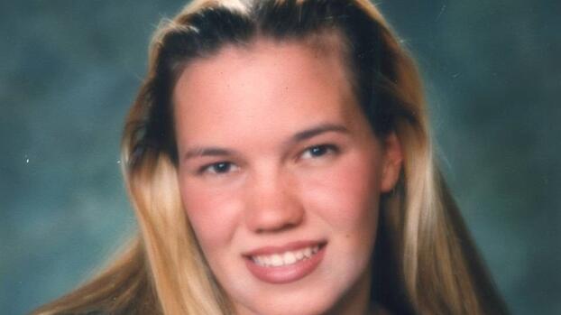 Ella desapareció hace 25 años y ahora la policía arresta al principal sospechoso del caso