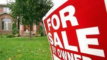 ¿Es buen momento para comprar o vender una casa en Houston? Esto dicen los expertos