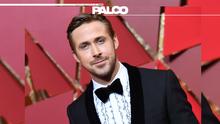 ¿Por qué Ryan Gosling es un actor poco convencional?