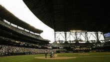 Lightfoot permitirá el regreso a los estadios de fanáticos de los White Sox y los Chicago Cubs