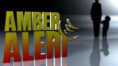 """Amber Alert' por niño secuestrado en Long Beach"