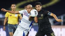 """Luis Romo tras fracasos de Cruz Azul: """"Echamos a perder el año"""""""