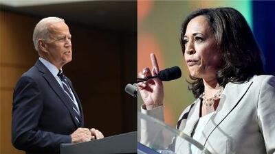 ¿Joe Biden es el mejor candidato demócrata para enfrentarse a Donald Trump en las elecciones de 2020?