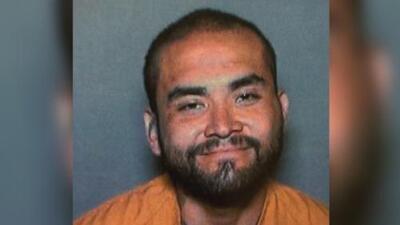 Presunto asesino de cuatro personas en California puede enfrentar la pena de muerte