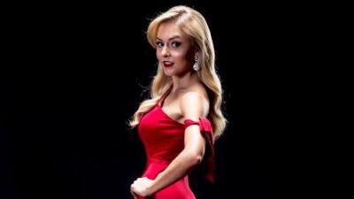 Amar a muerte, la nueva telenovela de Angelique Boyer y Michel Brown, está a punto de llegar a Univision