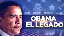 Así será el Centro Presidencial Obama en Chicago, donde entrenarán a la próxima generación de líderes