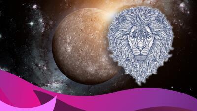 ¡Buenas noticias! Mercurio termina su tránsito retrógrado
