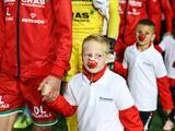 La Jupiler Pro League invitará a niños con autismo a los partidos en fin de semana