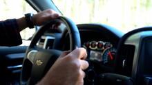Seis consejos para ahorrar dinero en los gastos de tu auto