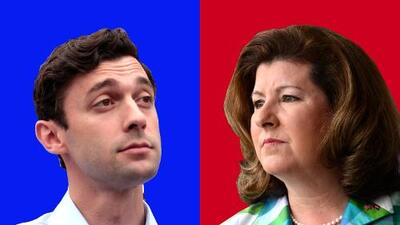 How a small Hispanic electorate could decide Tuesday's Georgia congressional race