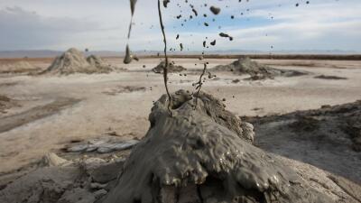 Las cuatro peligrosas fallas que ponen a temblar al sur de California