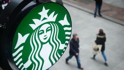 Alerta por incremento de robos de computadores en tiendas de Starbucks en Dallas