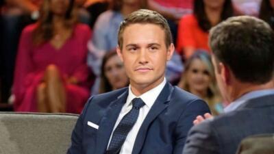 Estrella de 'The Bachelor' recibe 22 puntos de sutura en la cara tras accidente durante grabaciones en Costa Rica