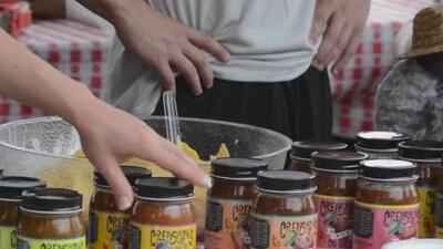 El Festival de la Salsa Picante llega a Austin