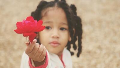 Dan el último adiós a la niña Maleah Davis: este es el recuento de su desaparición y muerte
